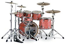 DrumsOnTheWeb.com - Manufacturers News - Download your favorite music for drummers and percussionists!